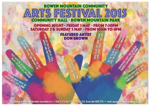 2015_artsfest-poster_web